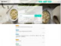 校園食材登錄平臺 Campus Food Ingredients Registration Platform